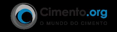 Logomarca da Empresa Cimeno Org