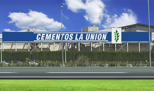 Espanhola La Union planeja fábrica no Brasil