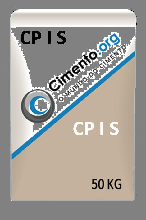 CP I S