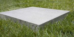 cemento-web-660x330