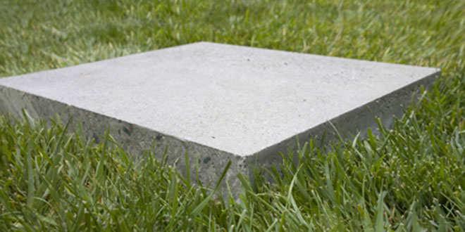 Cuba iniciará produção de cimento ecológico