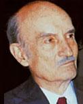 António de Sommer Champalimaud – Cimentos LIZ no Brasil