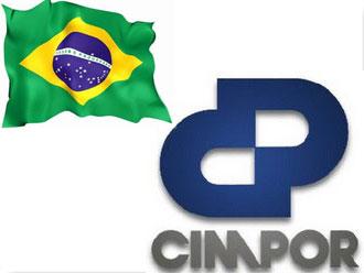 CIMPOR nomeia novos diretores