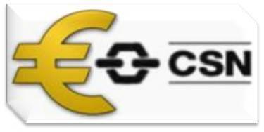 CSN adquire empresas de aço longo e cimento do Grupo AG