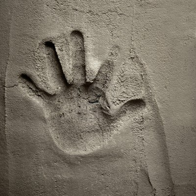 Cimento Aether: O cimento ecológico da Lafarge