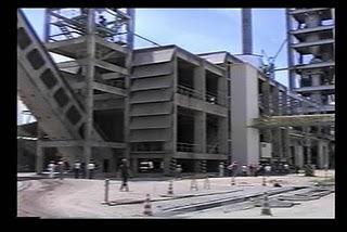 Itaituba: Acidente em fábrica de cimento mata 7 e deixa mais de 20 feridos