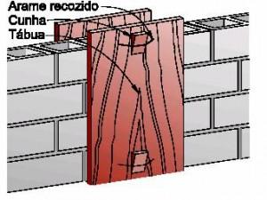 muroecalcada_clip_image002_0005
