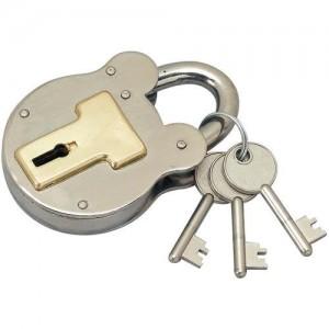 old-english-style-padlock_large