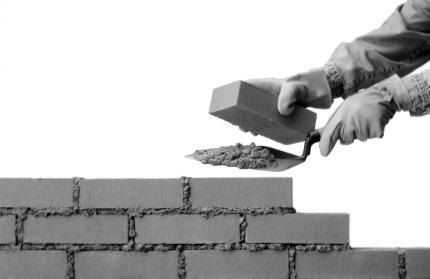 Venda de cimento continua crescendo em fevereiro de 2012