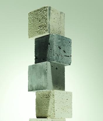 Venda de cimento no Brasil reage em julho e o Nordeste continua acelerado.