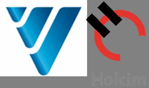 Votorantim e Holcim na disputa pela BRC