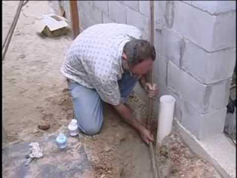 Mãos à Obra – programa 15 – Instalações Hidráulicas Água Fria (parte 2)