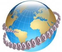 Indústria do cimento brasileira é a mais ecoeficiente do mundo