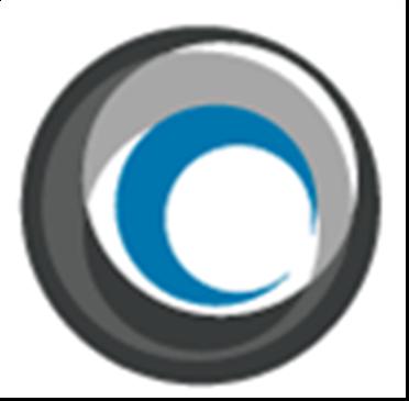 Cimento.org – O mundo do Cimento.