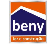 Lar e Construção - AM