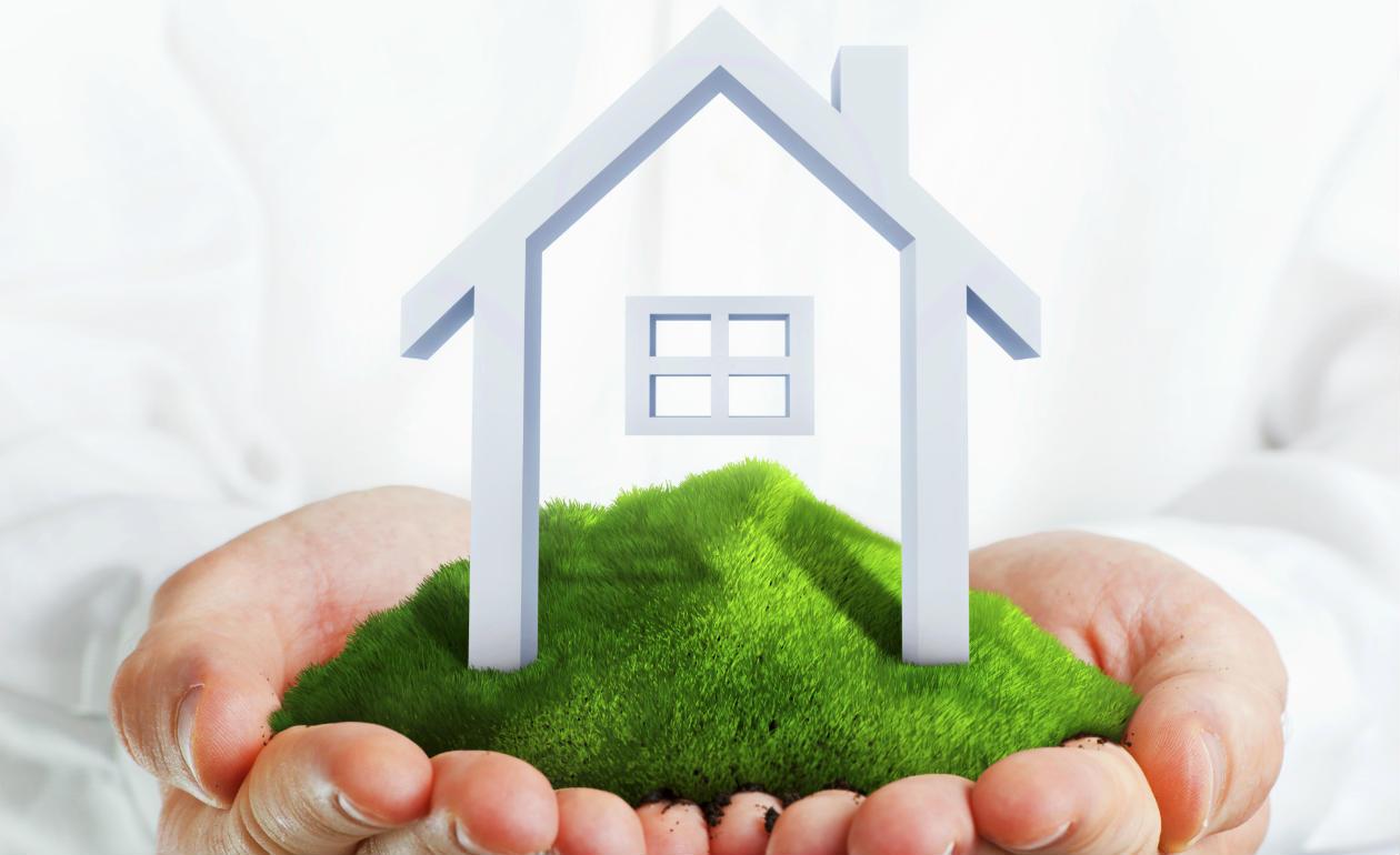 Mais de 90% de cimento brasileiro tem aditivos sustentáveis.