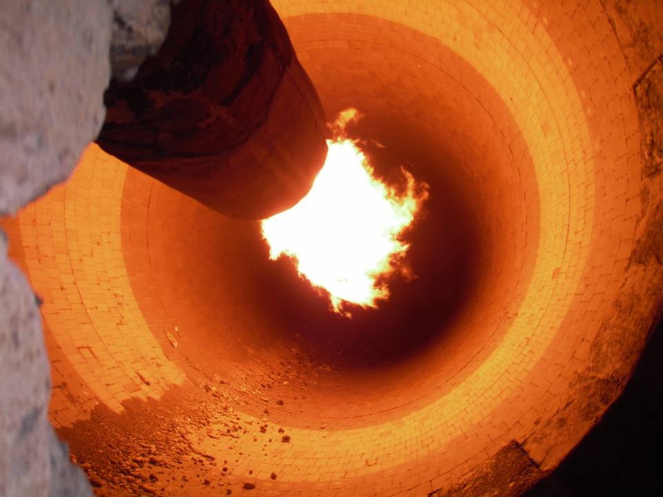 Venda de cimento 2015: Queda pode chegar a 10%