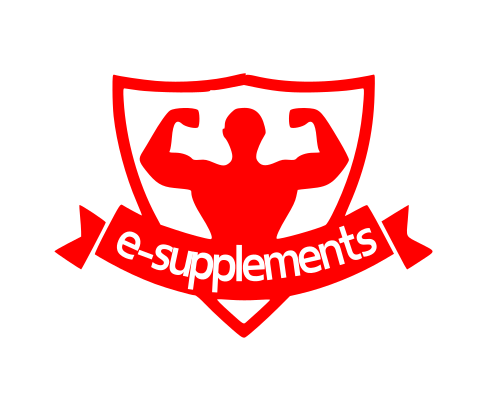 E-Supplements - Suplementos Online